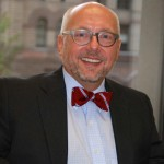 Vance Cooper, Toronto Mediator and Arbitrator