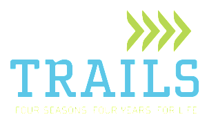 Trails Youth Initiative